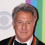 Dustin Hoffman: Sa série Luck attaquée en justice après la mort de trois chevaux
