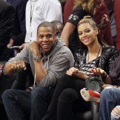 Jay-Z : Une garderie à un million de dollars pour la petite Blue Ivy