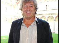 Disparition Vittorio Missoni : La famille garde espoir, les médias s'interrogent