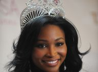 Nana Meriwether : La Miss Univers Olivia Culpo lui cède son titre de Miss USA