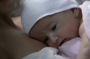 Plus belle la vie : L'accouchement de Samia, un moment émouvant et drôle !