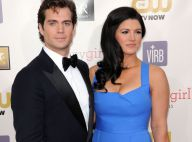 Henry Cavill et Gina Carano en couple : Ils officialisent enfin leur relation