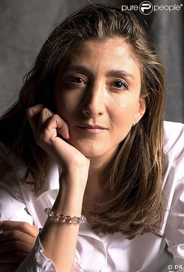 Ingrid Betancourt libre : Confirmation officielle !