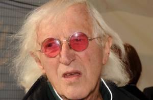 Jimmy Savile, ex-idole de la BBC : Le pédophile aux 300 victimes