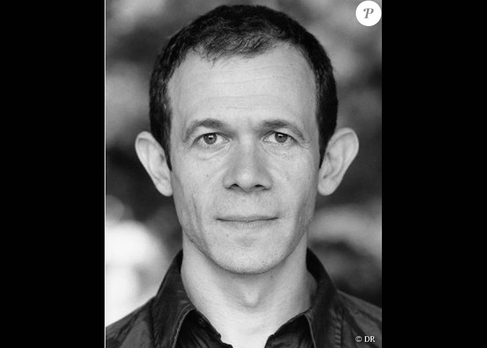 adam godley net worthadam godley breaking bad, adam godley, adam godley suits, adam godley rain man, adam godley imdb, adam godley love actually, adam godley charlie and the chocolate factory, adam godley gay, adam godley net worth, adam godley height, adam godley ears, adam godley merlin, adam godley anything goes, adam godley interview, adam godley kenneth williams, adam godley jon hartmere, adam godley lie to me, adam godley alex belcourt