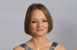 Jodie Foster et le coming out : Rumeurs sur le père biologique de ses fils
