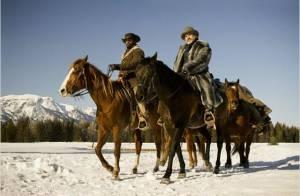 Sorties cinéma : Django Unchained, ou le violent génie de Quentin Tarantino