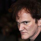 Quentin Tarantino : 10 choses que vous ne savez pas sur ce réalisateur subversif