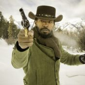 Django Unchained de Tarantino : Jamie Foxx répond à 'l'irresponsable' Spike Lee