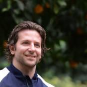 Bradley Cooper : Le futur Français bientôt aux fourneaux avec Omar Sy ?