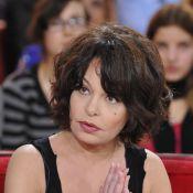 Isabelle Mergault accuse France 2 de boycott et monte au créneau