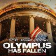 Bande-annonce officielle du film Olympus Has Fallen, avec Gerard Butler et Aaron Eckhart.