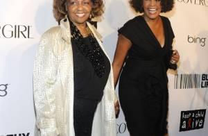 Cissy Houston : ''Je suis toujours folle de rage que Whitney soit morte seule''
