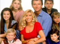 Notre Belle Famille : Que sont devenus les héros de la série culte ?