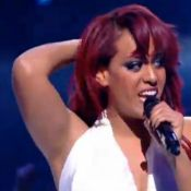 NRJ Music Awards 2013 : Amel Bent, Alicia Keys... les plus belles prestations !