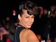 Alicia Keys : Son fils Egypt réclame toujours ''des chansons de maman''