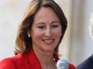 Prix de La Closerie des Lilas : Ségolène Royal ne fera pas partie du jury
