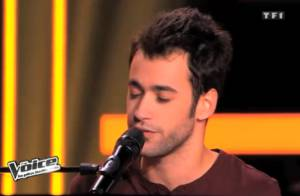 The Voice 2 : Les plus belles prestations du premier prime