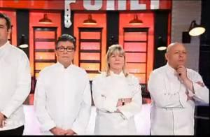 Top Chef 4 : La compétition est lancée... Tout ce qui vous attend ce soir