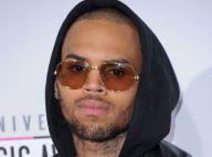 Chris Brown : La justice est à ses trousses, sa mise à l'épreuve prolongée ?