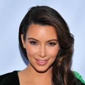 Kim Kardashian, Inna Modja, Natasha Poly... : elles craquent pour la même robe