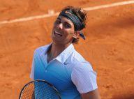 Rafael Nadal : Sept mois de cauchemars et un retour gagnant plein de soulagement