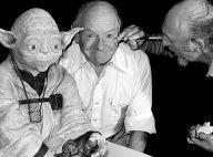 Star Wars : Mort de Stuart Freeborn, Yoda et Chewbacca orphelins