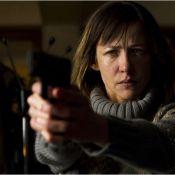 'Arrêtez-moi', avec Sophie Marceau : Le réalisateur en colère face aux critiques