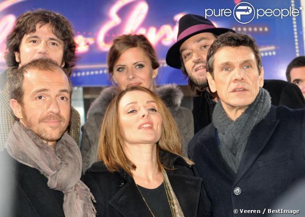 Champs-Elysées sur France 2 (16/02/2013) - Page 2 1046424-patrick-bruel-et-shy-m-lors-de-620x0-1