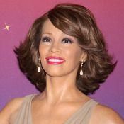 Whitney Houston : Près d'un an après sa mort, hommage et polémique