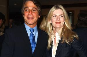 Tony Danza, le héros de ''Madame est servie'' officiellement divorcé