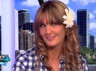 Les Anges de la télé-réalité 5 - Marie et son fiancé ''harceleur'', à Miami