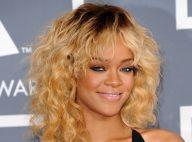 Grammy Awards : Retour sur des années de provoc' avant le nouveau dress-code