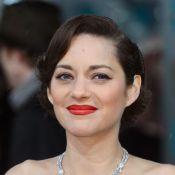 BAFTA Awards : Marion Cotillard, Sarah Jessica Parker... qui a le Meilleur look ?