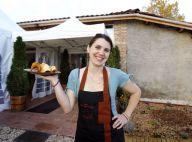 Anne Alassane (Masterchef) maman : Margaux est née, un an après le drame