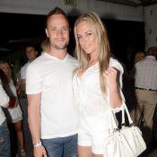 """Oscar Pistorius ''traumatisé'' : sa famille est ''sous le choc"""""""