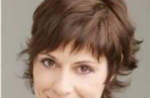 Jasmine Roy  de la Star Ac a une... belle peau !
