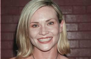 Amy Locane de Melrose Place : Prison ferme pour l'actrice coupable de meurtre