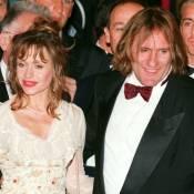 Gérard Depardieu attaché à sa villa de Trouville ''pour voir'' son ex, Elisabeth