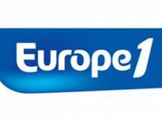 Europe 1 prépare une charrette de départs !
