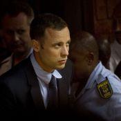 Oscar Pistorius : Les obsèques de Reeva et une audience explosive !