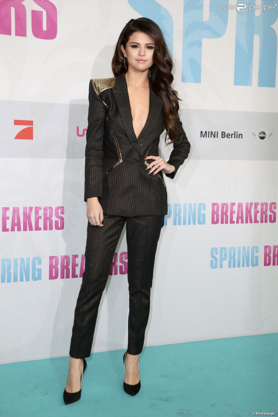 est Selena Gomez datant Justin Bieber nouveau 2013 matchmaking biblique