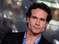 Jason Patric : L'acteur perd la garde de son fils