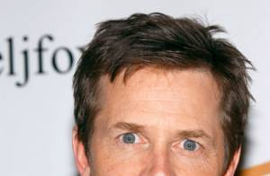 Michael J. Fox de retour a la télé !