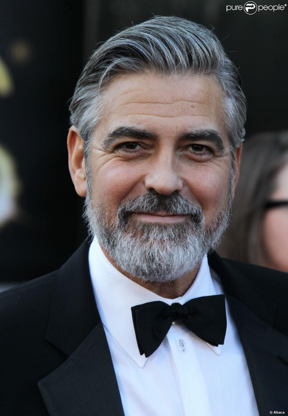 1066026-george-clooney-arrives-at-the-os
