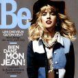 Le magazine Be, du 1er mars 2013