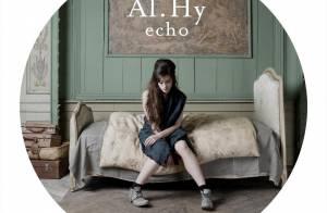 The Voice : Al.Hy, phénomène de la saison 1, dévoile ''Echo'', son premier titre