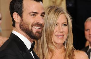 Jennifer Aniston et Justin Theroux : Villa rénovée, mariage imminent à la clé ?