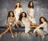 Desperate Housewives : Carlos et Orson font leur grand come-back