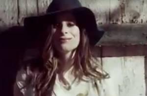 Nicole Richie : Sa nouvelle muse, la jolie Sasha Spielberg, fille de Steven